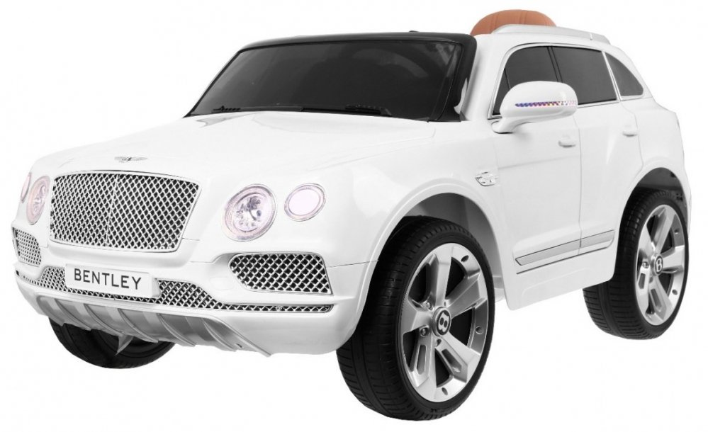 Bentley - ACCU%20AUTOBentley-Bentayga-%5B18613%5D_1200