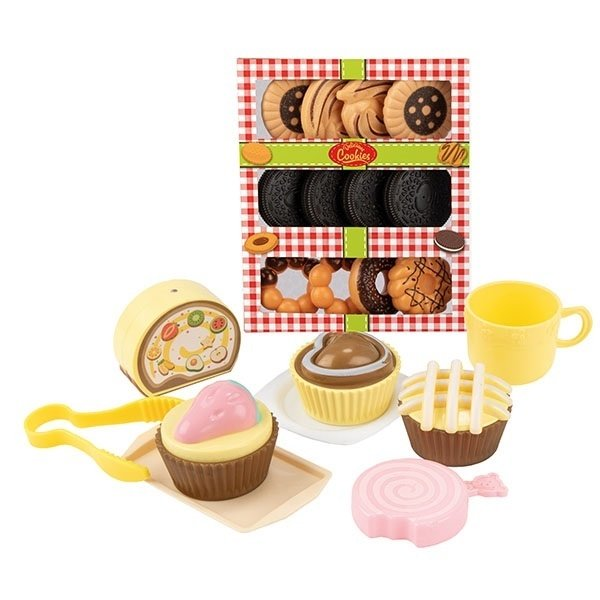 FOOD%20MARKET%20Set%20'High%20tea'%20-theepot+koekje+cupcake%202