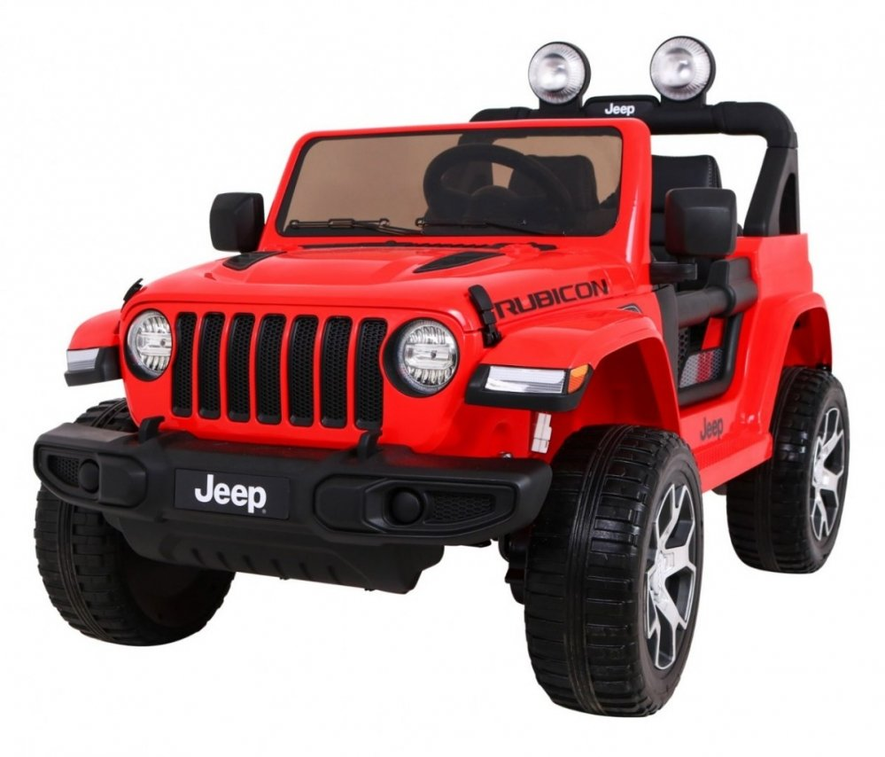 4 x 4 - Jeep-Wrangler-Rubicon-rood_%5B38556%5D_1200