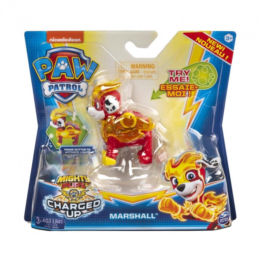 Paw Patrol - PAW%20PATROL%20MIGHTY%20PUPS%20CHARGED%20UP%20FIGUREN%20ASSORTI2