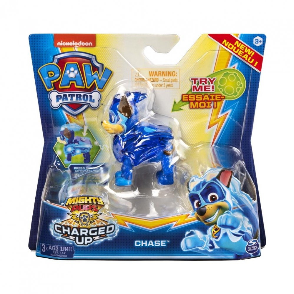 Paw Patrol - PAW%20PATROL%20MIGHTY%20PUPS%20CHARGED%20UP%20FIGUREN%20ASSORTI4