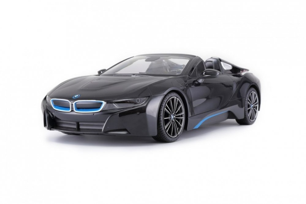RC-BMW-I8-Roadster-1-12-RASTAR-1