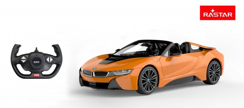 RC-BMW-I8-Roadster-1-12-RASTAR-2