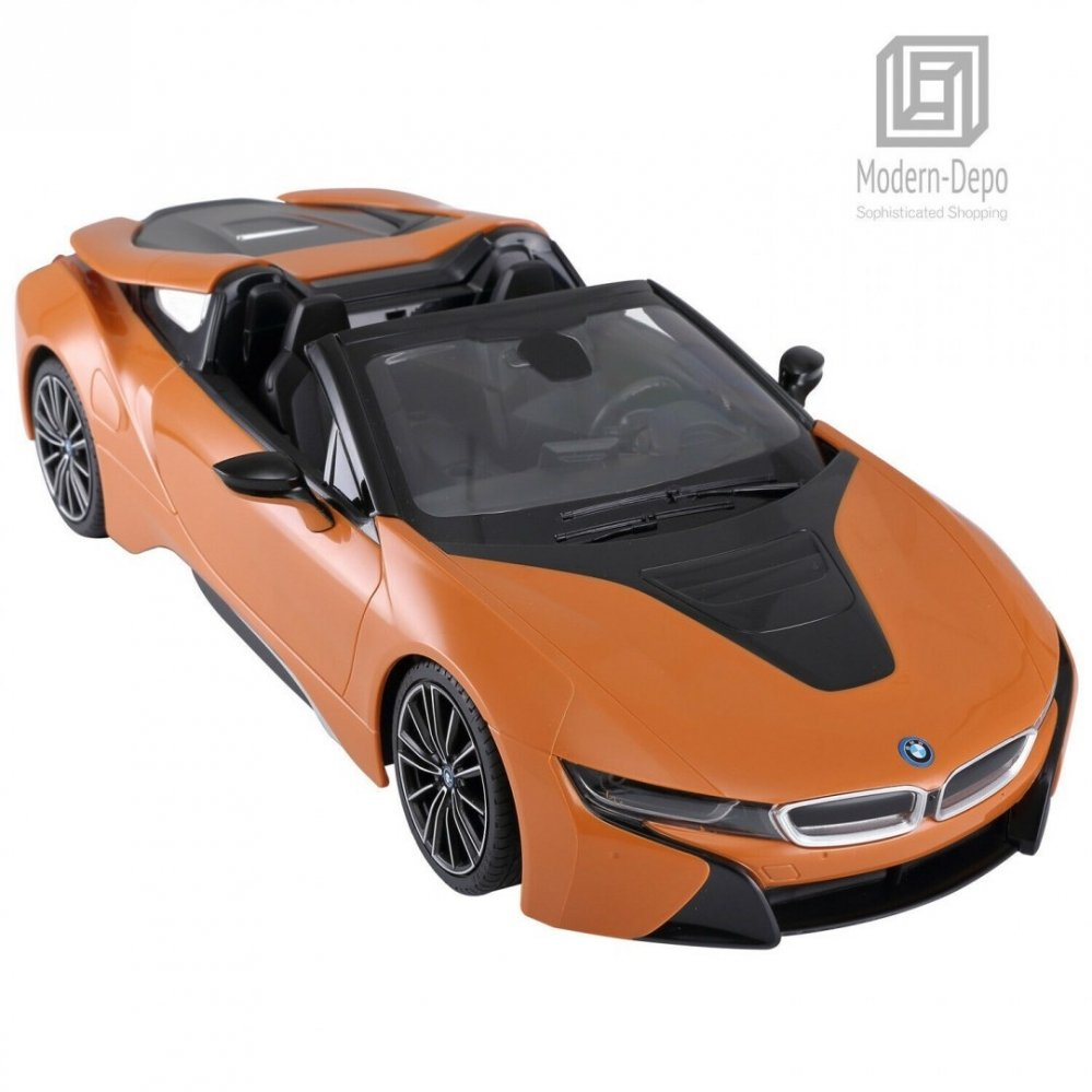 RC-BMW-I8-Roadster-1-12-RASTAR-3