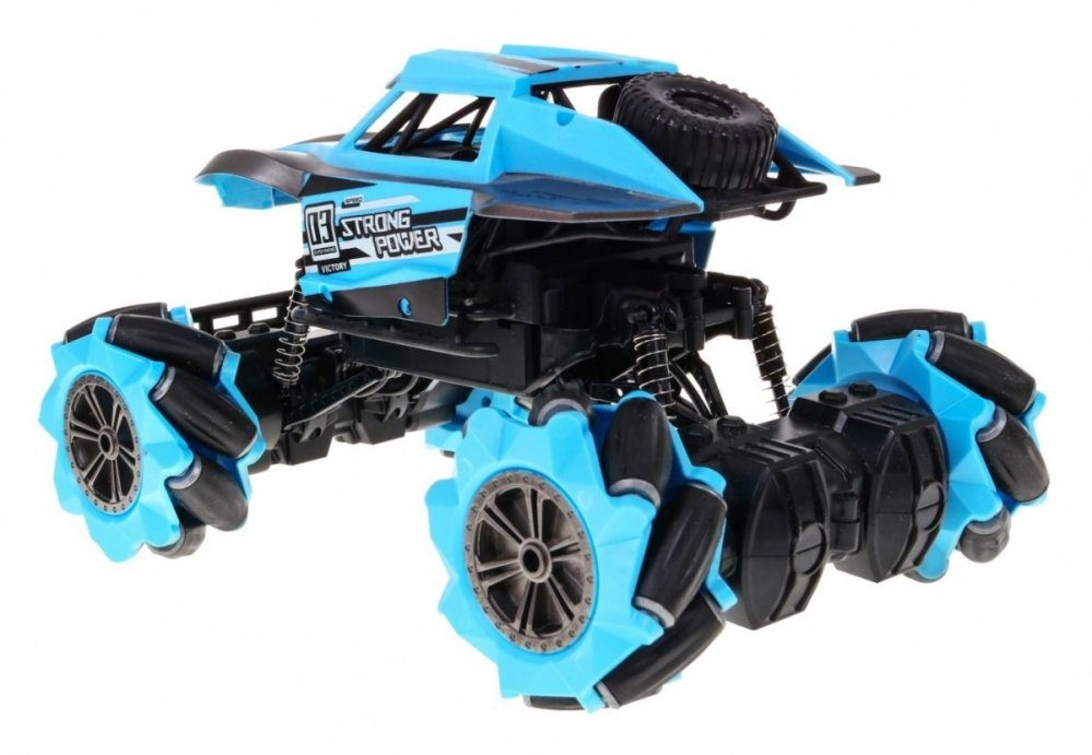 Rc%20Drift%20Crawler%20Truck%204WD%20auto%20-%201-18-3