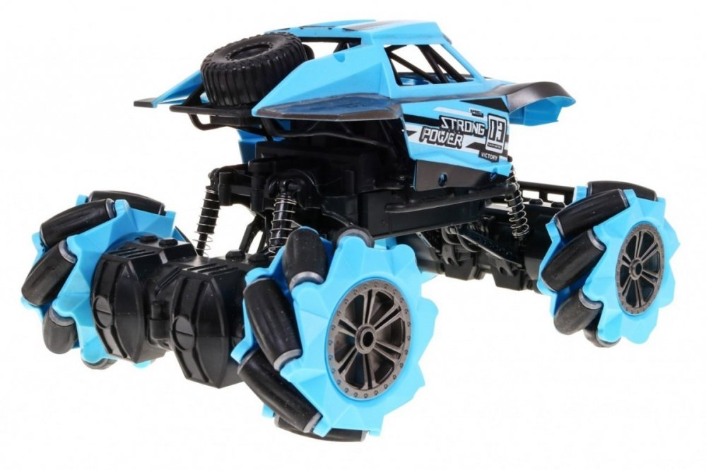 Rc%20Drift%20Crawler%20Truck%204WD%20auto%20-%201-18-5