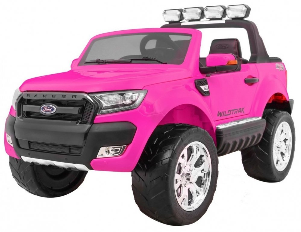 Ford - accu%20auto%20roze-NEW-Ford-Ranger-4-4-FaceLifting-_%5B31314%5D_1200