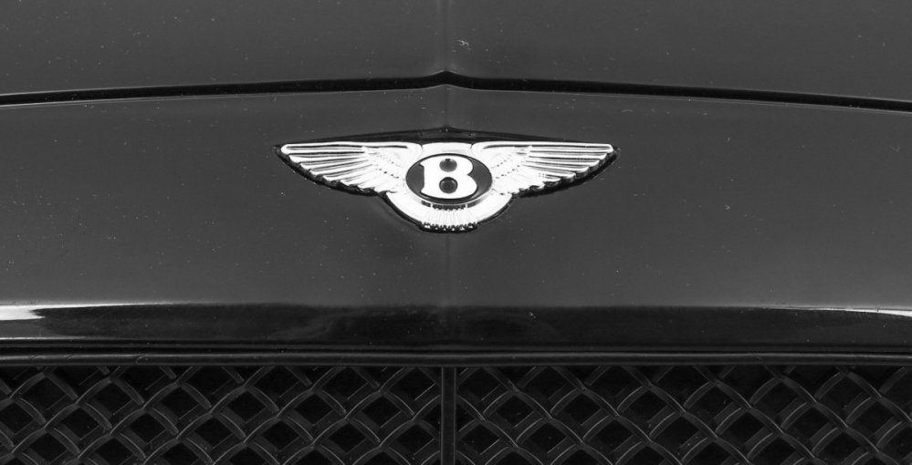Bentley - accu%20auto-Bentley-Continental_%5B30881%5D_1200