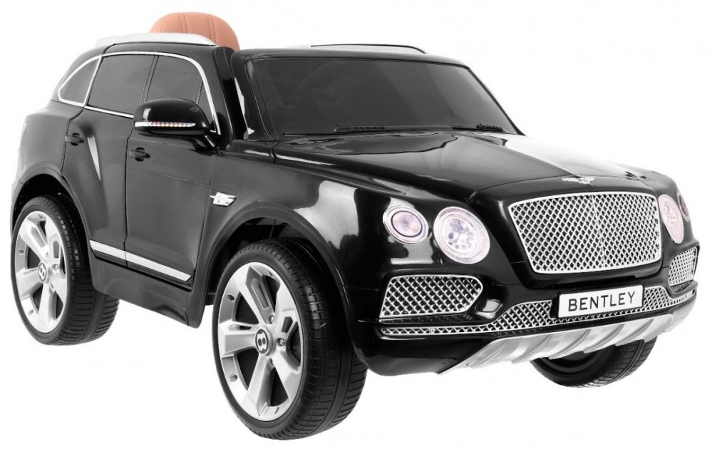 Bentley - accu%20voertuig-Bentley-Bentayga%5B18622%5D_1200