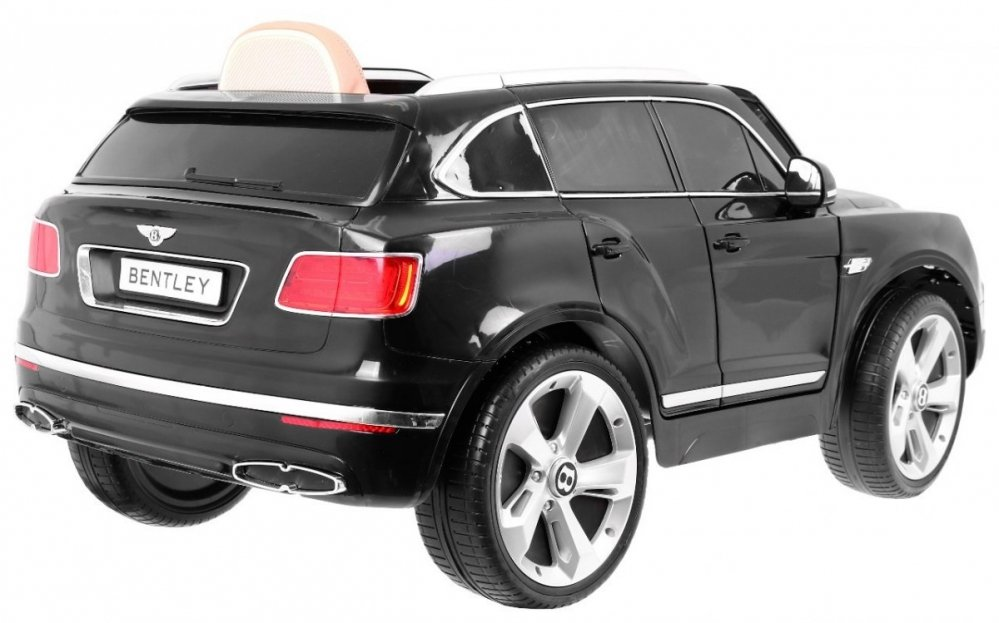 Bentley - accu%20voertuig-Bentley-Bentayga_%5B18621%5D_1200
