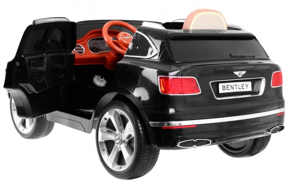 Bentley - accu%20voertuig-Bentley-Bentayga_%5B18623%5D_1200