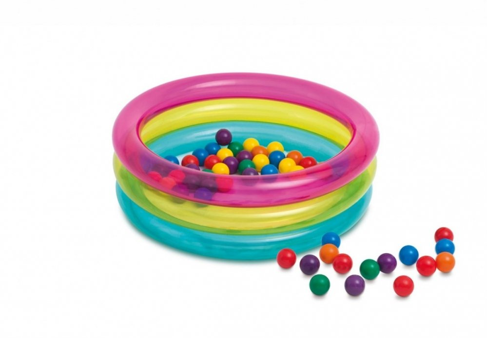 intex-baby-ballenbad1